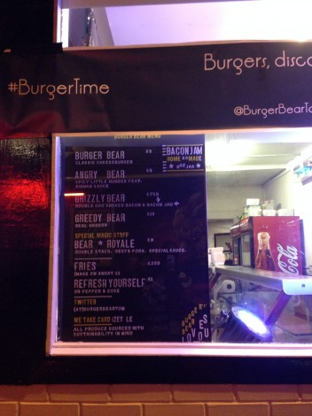 @Duncan1H burger bear now at...